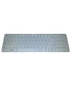 hp-699498-141-notebook-spare-part-keyboard-1.jpg