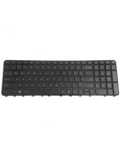 hp-699855-171-notebook-spare-part-keyboard-1.jpg