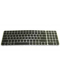 hp-keyboard-isk-pt-bl-nsv-w8-intl-1.jpg