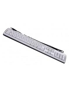 hp-701430-061-keyboard-usb-qwerty-italian-grey-1.jpg