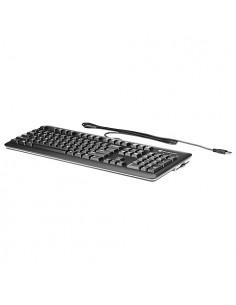 hp-701671-221-keyboard-usb-qwertz-czech-1.jpg