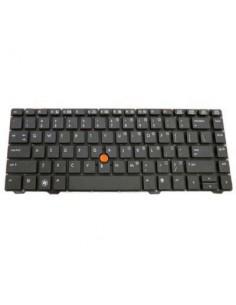 hp-702649-061-notebook-spare-part-keyboard-1.jpg