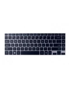 hp-702843-031-keyboard-1.jpg