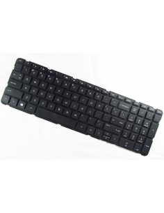hp-keyboard-isk-std-tp-black-adr-1.jpg