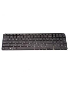 hp-719853-271-notebook-spare-part-keyboard-1.jpg