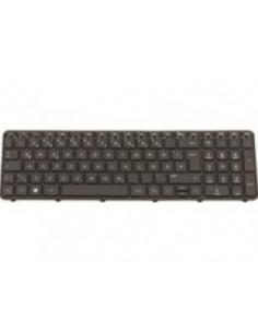 hp-keyboard-tp-blk-uk-1.jpg