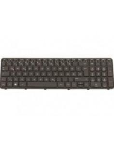 hp-725365-131-notebook-spare-part-keyboard-1.jpg
