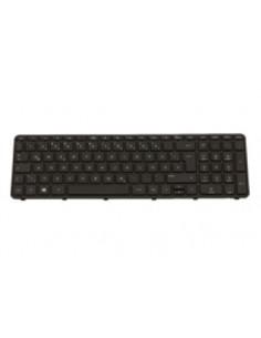 hp-725408-271-notebook-spare-part-keyboard-1.jpg