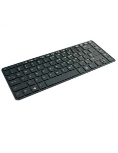 hp-keyboard-with-d-point-stk-russia-1.jpg