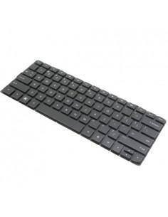 hp-742110-071-notebook-spare-part-keyboard-1.jpg