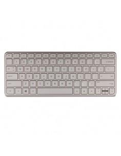 hp-743897-b31-notebook-spare-part-keyboard-1.jpg