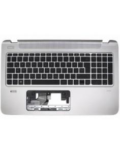 hp-763578-151-notebook-spare-part-housing-base-keyboard-1.jpg