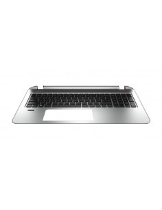 hp-767874-031-notebook-spare-part-housing-base-keyboard-1.jpg