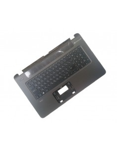 hp-769012-271-kannettavan-tietokoneen-varaosa-kotelon-pohja-nappaimisto-1.jpg