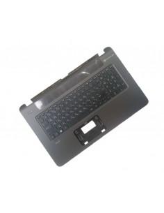 hp-769012-ba1-kannettavan-tietokoneen-varaosa-kotelon-pohja-nappaimisto-1.jpg