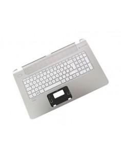 hp-769013-211-notebook-spare-part-housing-base-keyboard-1.jpg