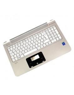 hp-769256-141-notebook-spare-part-housing-base-keyboard-1.jpg
