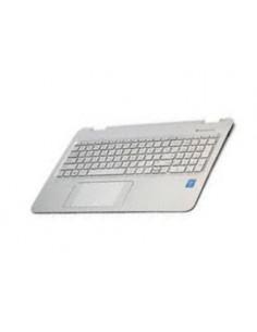 hp-776250-171-notebook-spare-part-housing-base-keyboard-1.jpg