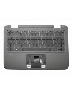 hp-keyboard-bulgarian-1.jpg