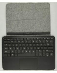 hp-784415-251-mobiililaitteiden-nappaimisto-musta-harmaa-venaja-1.jpg