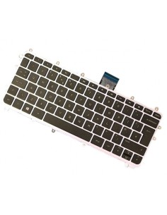 hp-786296-071-notebook-spare-part-keyboard-1.jpg