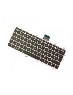 hp-786459-061-kannettavan-tietokoneen-varaosa-nappaimisto-1.jpg
