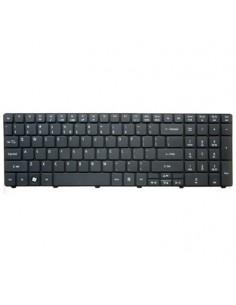 hp-787294-251-notebook-spare-part-keyboard-1.jpg