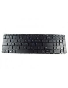 hp-787801-071-notebook-spare-part-keyboard-1.jpg