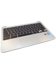 hp-788639-251-notebook-spare-part-top-case-1.jpg