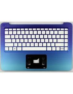 hp-792791-171-notebook-spare-part-housing-base-keyboard-1.jpg