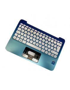 hp-792906-171-notebook-spare-part-housing-base-keyboard-1.jpg