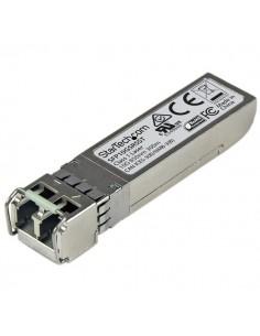 StarTech.com Cisco SFP-10G-SR-S Compatible SFP+ Transceiver Module - 10GBASE-SR Startech SFP10GSRSST - 1