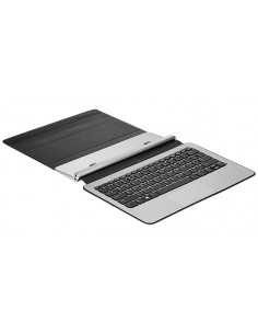 hp-wu-travel-keyboard-greece-1.jpg