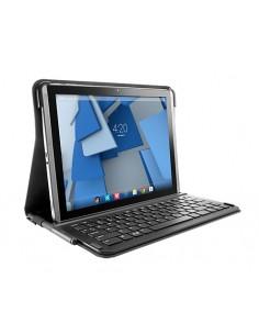hp-801341-031-mobile-device-keyboard-black-bluetooth-qwerty-uk-english-1.jpg