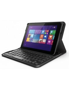 hp-801342-bg1-mobile-device-keyboard-black-graphite-bluetooth-swiss-1.jpg