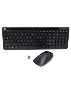 hp-801523-041-keyboard-rf-wireless-qwertz-german-black-1.jpg
