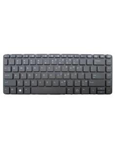hp-804214-251-notebook-spare-part-keyboard-1.jpg