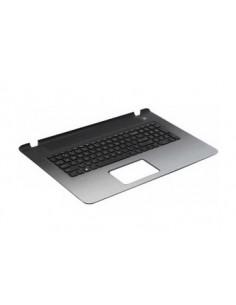 hp-809302-271-notebook-spare-part-housing-base-keyboard-1.jpg