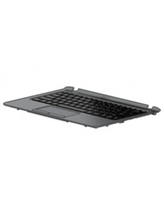 hp-809848-071-notebook-spare-part-top-case-1.jpg