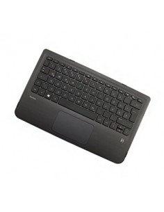 hp-top-cover-keyboard-bulgarian-1.jpg
