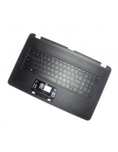 hp-812894-071-notebook-spare-part-housing-base-keyboard-1.jpg