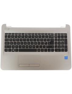 hp-813975-271-notebook-spare-part-housing-base-keyboard-1.jpg
