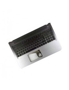 hp-top-cover-keyboard-turkey-1.jpg
