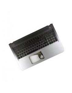 hp-814252-211-notebook-spare-part-housing-base-keyboard-1.jpg
