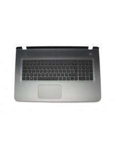 hp-814587-251-notebook-spare-part-housing-base-keyboard-1.jpg
