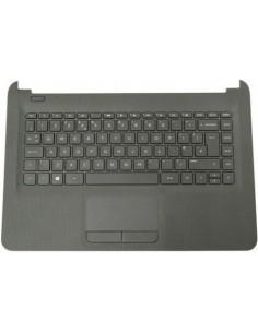 hp-816054-bb1-notebook-spare-part-housing-base-keyboard-1.jpg