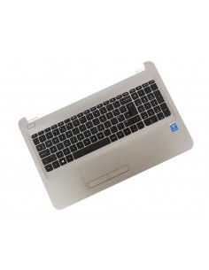 hp-816789-071-notebook-spare-part-housing-base-keyboard-1.jpg
