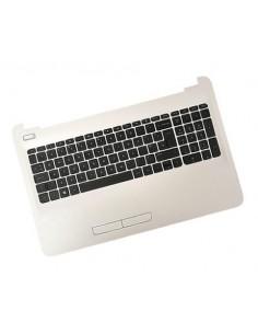 hp-816790-ba1-notebook-spare-part-housing-base-keyboard-1.jpg