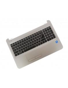 hp-816795-211-notebook-spare-part-housing-base-keyboard-1.jpg