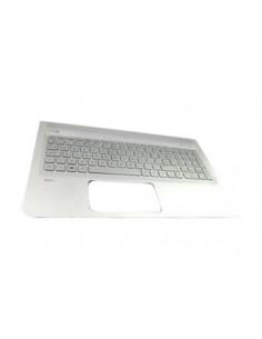 hp-819763-171-notebook-spare-part-housing-base-keyboard-1.jpg